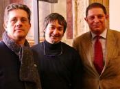 Terni: costituzione comitato civico teatro verdi
