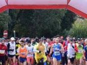 Strasimeno Record, sono 2.200 runner iscritti