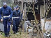 Orti della mafia, #Buccinasco torna paura: spunta deposito amianto