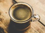 Caffé alle Canarie
