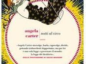 NOTTI CIRCO Angela Carter