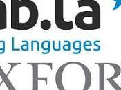 Scrivere curriculum Thailandese frasario bab.la