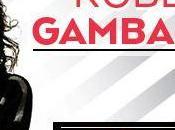 """Roberta Gambarini """"filotto"""": dieci concerti cinque giorni Blue Note. Milano? York!"""