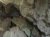 Grotta Diavolo Ischia Castro