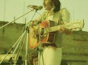 Claudio Rocchi: accadeva marzo 1973, Wazza