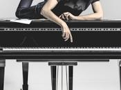 Elio ELST, Dente Giovanni Allievi concerto Madrid Barcellona