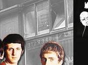 WHO: Marquee, Londra, novembre 1964 aprile 1965
