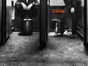 Trainspotting (2017)
