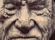 "Perché persona normale certo punto diventa ""mostro""? L'avversario Emmanuel Carrère"