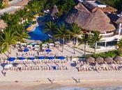 Reef Coco beach: come organizzare viaggio Messico