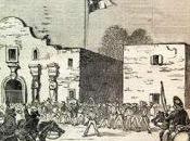 Archivi storia: settimana della battaglia Alamo
