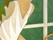 L'Art Déco, l'amore lusso modernità mostra Sogliano Rubicone
