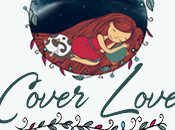 Cover Love 191#