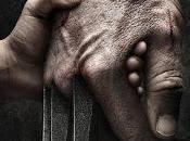 Logan Wolverine (2017)