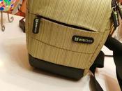 EveCase borsa macchina fotografica