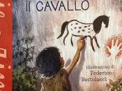 Prossimi incontri autore bambino inventò cavallo
