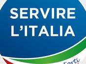 "Nasce movimento sturziano ""servire l'italia"""