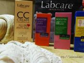 Linea BOOSTER Labcare