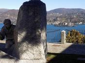 Lago d'Orta: Alzo Pella (NO)