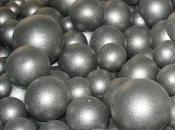 Quanto importante manganese?
