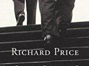 Richard Price: Balene Bianche