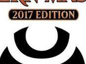 """""""Modern Masters 2017 Edition"""": Piacere Sbustare!"""