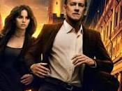 Home video: inferno
