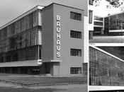 Bauhaus, rinascimento cuore della Germania
