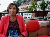 Addio Maria Roccasalva scrittrice napoletana