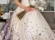 Spose fiore