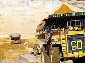 miniere rame Perù
