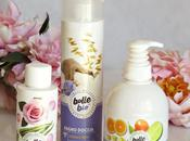 Bolle Bio, cosmesi naturale vegan made Italy miei prodotti