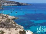 Voli Lampedusa: l'isola dell'accoglienza aspetta