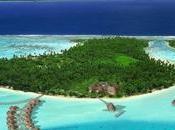 Viaggio alle Isole Tahiti cost: paradiso portata mano