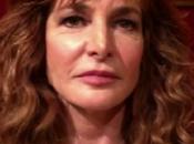 """Ballando stelle, Giuliana Sio: accettato superare lutti gravi"""""""