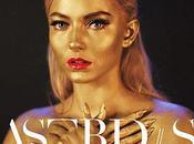 Astrid Hurts Good arriva nuovo singolo