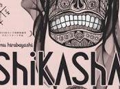 Shikasha
