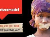 Giornata Internazionale della donna: ActionAid l'empowerment femminile