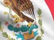 Banca centrale Messico sotto pressione: pronto nuovo rialzo tassi?