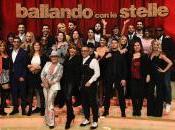 11/03/2017 20:35 #RAI1: BALLANDO STELLE Paolo dalle previsioni astrali alla pista ballo