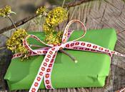 #fioridivenerdì- come fare petit cadeau romantico