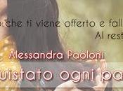 Anteprima conquistato ogni parte Alessandra Paoloni