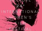 """Milano: """"Sguardi Altrove International Film Festival"""", 24ma edizione"""