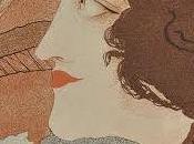 SESTO FIORENTINO VERGINE FEMME FATALE L'eterno femminino nell'immaginario grafico Simbolismo dell'Art Nouveau
