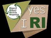 """Yes RI"", l'iniziativa Bricocenter promuove piccoli gesti possono fare differenza!"