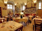 Camaldoli Cortona: cena all'Osteria Teatro