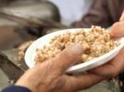 Kataneconomie dedica Marcello Cimino progetto sociale sugli scarti alimentari