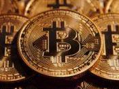 Come funziona Bitcoin, moneta virtuale usata internet