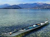 giorni Lago Maggiore