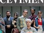 L'ora ricevimento (banlieu) Stefano Massini. Teatro Eliseo, marzo 2017